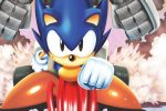 sonic_issue_289