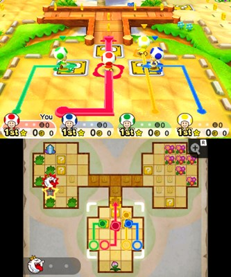 3ds_mariopartystarrush_screen_02