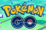 pokemon_go_b