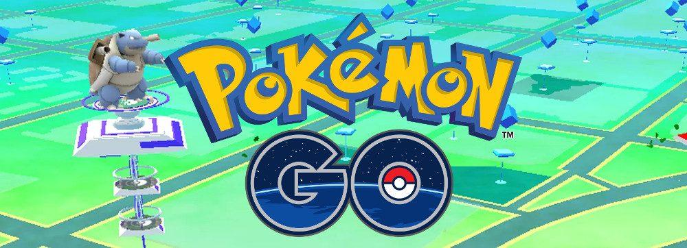 pokemon_go_b_wide