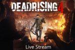 Dead Rising 4 Stream