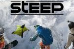 steep_wide