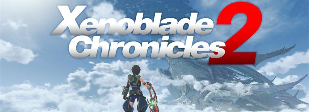 xenoblade_chronicles_2_wide